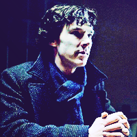 Download s01e01 sherlock english for pink subtitles a holmes study in