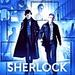 Sherlock Spot Looks