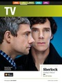 Sherlock and john - sherlock-on-bbc-one photo