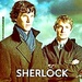 Sherlock Spot Looks - sherlock-on-bbc-one icon