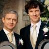 Sherlock S.3