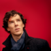 Sherlock S.3 - sherlock-on-bbc-one icon