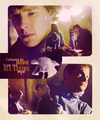 Sherlock Art - sherlock-on-bbc-one fan art