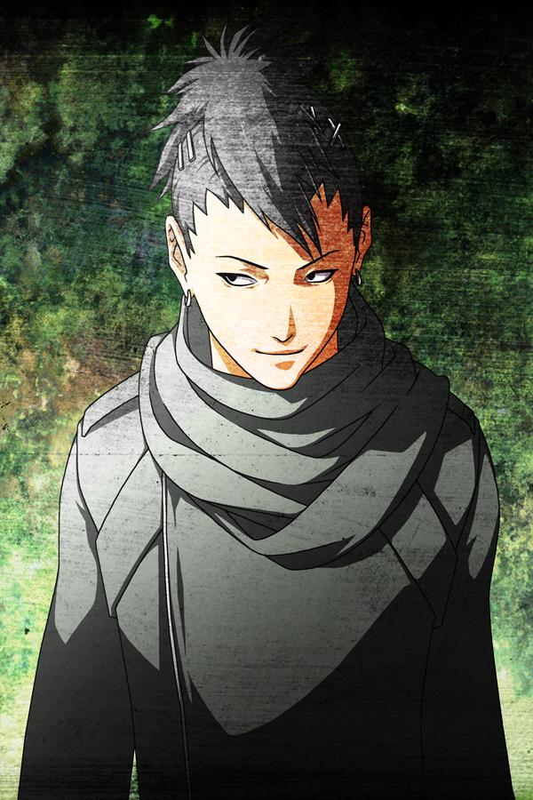 Shikamaru images Shika...