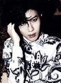 Taemin <3  - shinee fan art