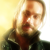 sleepy hollow - sleepy-hollow-tv-series Icon