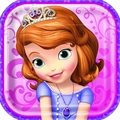 sofia the first - sofia-the-first photo