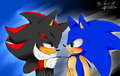 S o n a d o w :.: Shadow's Pet~:.: - sonadow photo
