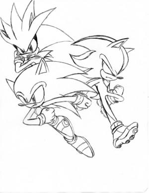 The Hedgehogz