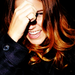 Sophia Bush Icons - sophia-bush icon