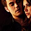 Stefan & Elena 5X11