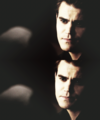 Stefan Salvatore  - stefan-salvatore fan art
