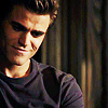 Stefan Salvatore photo probably containing a portrait called Stefan Salvatore