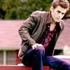 Stefan Salvatore photo titled Stefan Salvatore