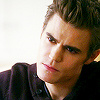 Stefan Salvatore photo with a portrait titled Stefan Salvatore