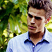 Stefan Salvatore - stefan-salvatore icon