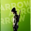 ♥Arrow♥Oliver