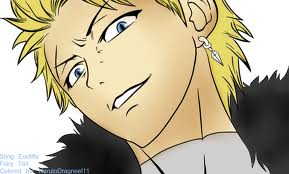 ~♥~♥~♥~Sting~♥~♥~♥~