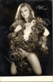 Suna Yıldızoğlu -Sonia Eddy