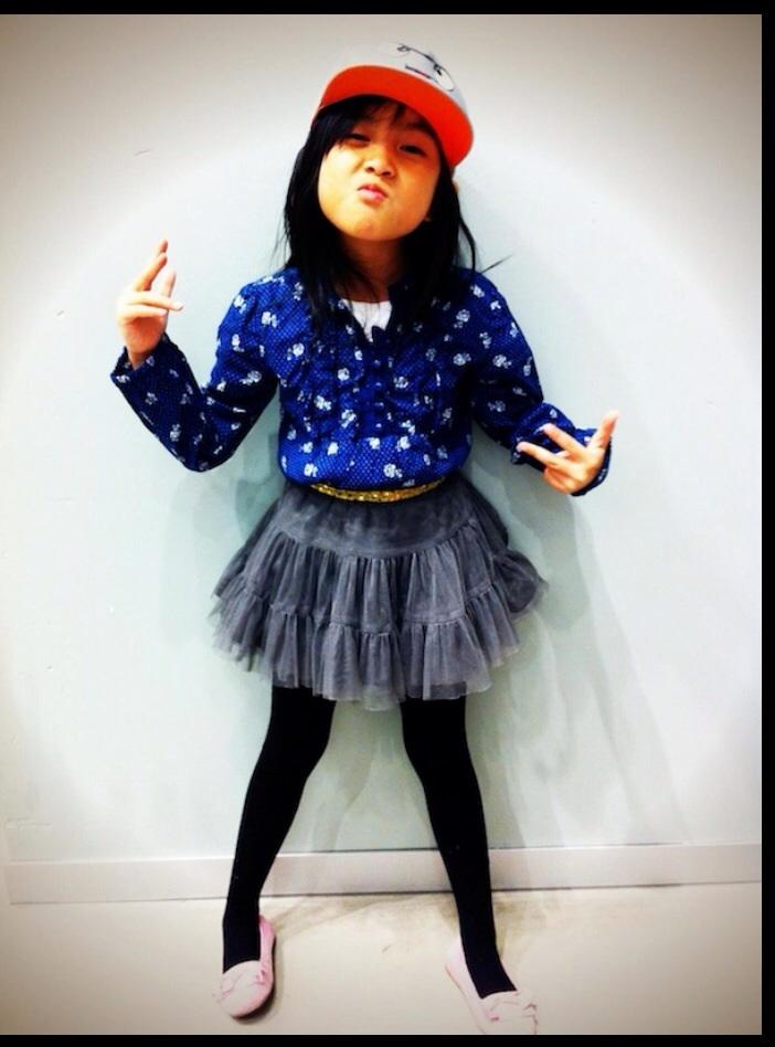 Chinese Swag Swag Kids Fond Décran 36553446 Fanpop