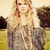 Taylor شبیہ
