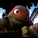 michelangelo - teenage-mutant-ninja-turtles icon