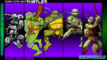 tmnt_generations donatello