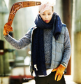 G-Dragon your man<3