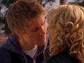 Peyton and Lucas  - tv-couples photo