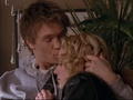 Lucas and Peyton  - tv-couples photo