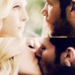 Klaroline 5x11 - tv-couples icon