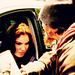 Deeks and Kensi<3 - tv-couples icon