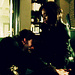 Ichabod and Abbie<3 - tv-couples icon