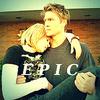 Lucas ♥ Peyton