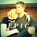 Lucas  ♥ Peyton - tv-couples icon