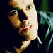 Stefan Salvatore - tv-male-characters icon