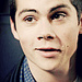 Stiles Stilinski - tv-male-characters icon