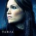 Tarja Turunen - tarja icon