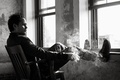 Taylor Kitsch// Interview Magazine - taylor-kitsch photo