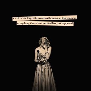 Taylor 迅速, スウィフト Black and White Image <3