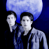 > scott and isaac <