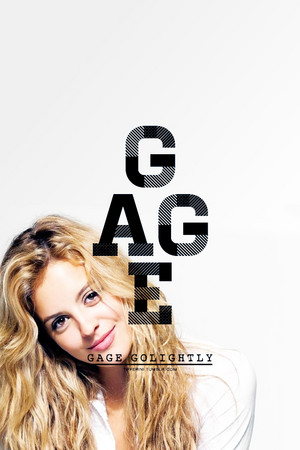 Gage Golightly as Erica Reyes