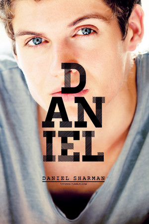 Daniel Sharman as Isaac Lahey
