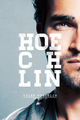 Tyler Hoechlin as Derek Hale - teen-wolf photo