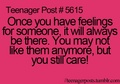 Teenager post - teenagers photo