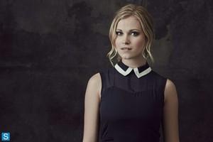 The 100 | Season 1 | Cast Promotional fotografias | Set 1 - Comic Con