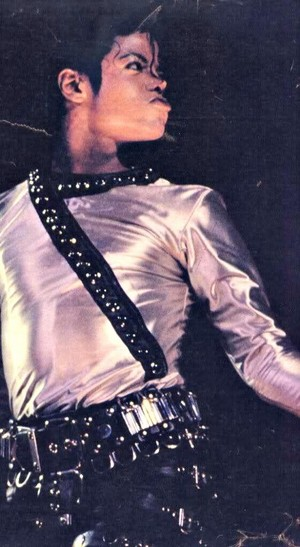 Amazing Bad Tour