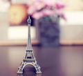 tower eifel-------