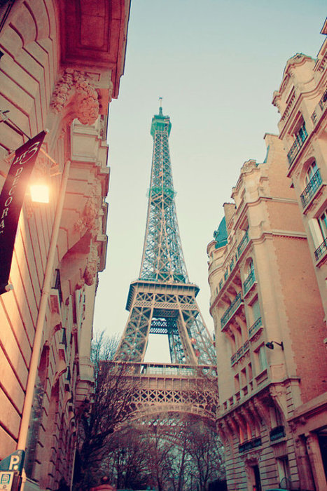 The Eiffel Tower Images Eifel Wallpaper And Background Photos