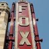 raposa theatre icon!!!